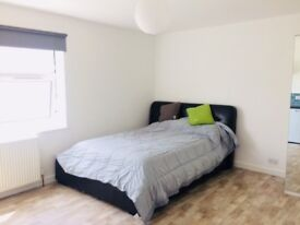 Easton Studio Flat Including All Bills No Agency Fees £715 pm