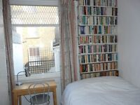 portobello road notting hill w11 houseshare for one person £250 per week inclusive of all bills st
