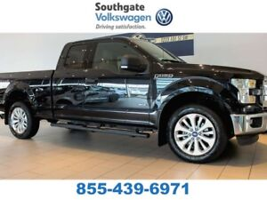 2015 Ford F-150 BLUETOOTH | BACK UP CAMERA | FORD'S SYNC | REMOT