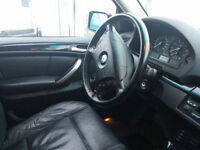 Interior detailing deep steam cleaning from $60