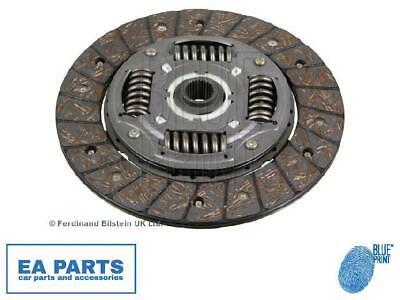 Clutch Disc for VW BLUE PRINT ADV183108