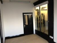 RENT FREE PERIODS Offices with space for 1-4 desks from £245 pm