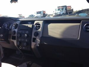 2010 Ford F-150 XLT/XTR Pickup Truck Kawartha Lakes Peterborough Area image 3