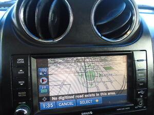 2009 Jeep Compass LIMITED EDITION PKG-4X4--NAVI--LEATHER-SUNROOF Edmonton Edmonton Area image 3