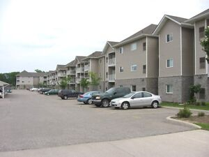 I HAVE BUYERS FOR YOUR CONDO-WE ASSUME TENANTS OR VACANT Windsor Region Ontario image 5