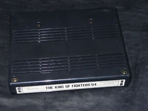 Neo Geo MVS Cart: The King of Fighters '94