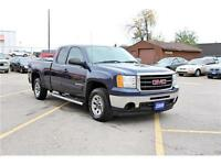 2009 GMC Sierra 1500 SLE*Certified*E-Tested*2 Year W