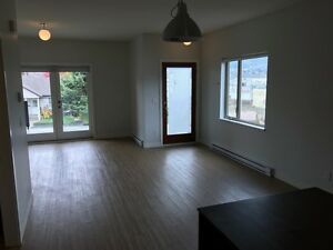 3 Bedroom Town house downtown Penticton