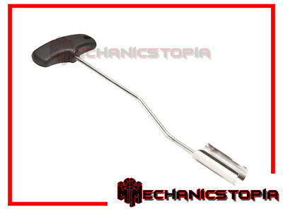 VW/Audi Spark Plug Boot Wire Puller Remover Installer 2.0 engine Tool ()