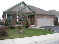 OPEN HOUSE SUN. MAY 31st., 1-3PM - TILLSONBURG