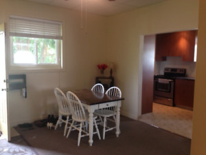 GRIMSBY- 2 Bedroom Apt for Rent