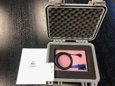 Aurora Digital X-ray Sensor Size 2