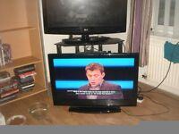 32 in alba lcd tv