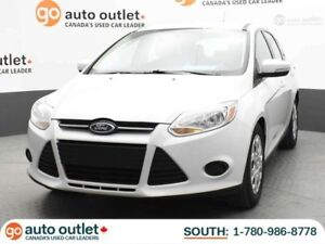 2013 Ford Focus SE, Heated Seats