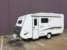 2013 A'van Aspire 499 HT Thomastown Whittlesea Area Preview