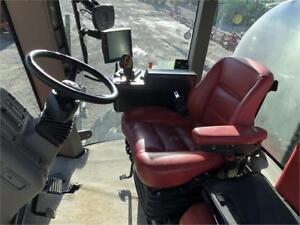Case IH 4440 Sprayer! AIM COMMAND PRO! ONLY 489 hrs! $385,000!