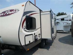 Awesome Build This Lightweight Camper, On A Commercial Trailer  Lb And Are Towable By Nearly All Small Pickup Trucks, Most Minivans, SUVs And Many Compact Autos, Depending On Their Power And Towing Capacity Dales Final Cost For The Squidget