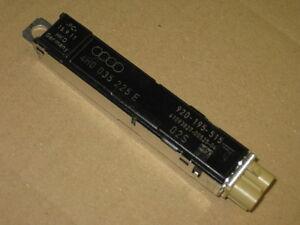AUDI-A8-4h-A7-4g-S8-S7-Radio-Antena-Amplificador-de-antena-Unidad-De-Control