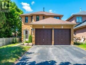 85 WYNDFIELD CRES Whitby, Ontario