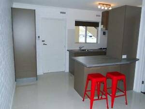 Deluxe One Bedroom Fully Renovated East Fremantle Fremantle Area Preview