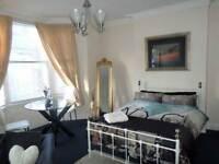 1 bedroom in City Road, Edgbaston, Birmingham