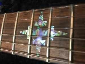 Schecter Damien Elite 6 - mint - made in the USA - trade or sell