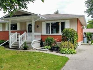 Great West End Bungalow