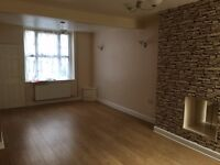 Lovely 3 Bed. Home.Immaculate. Quiet St.Llanileth, Nr Abertillery. Close to rail link with Cardiff