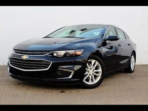 2015 Chevrolet Malibu $114/BW | LT | FEW C