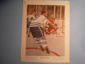 1970s prudential greatest monents in canadian sports Peterborough Peterborough Area image 1
