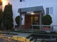 1 Bedroom Condo - 4105 - 997 Bowen Road