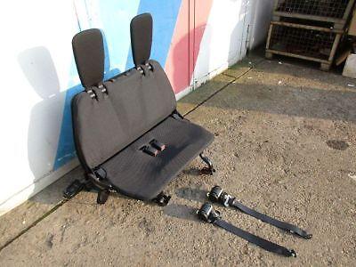 autositze g nstig kaufen f r ihren mitsubishi. Black Bedroom Furniture Sets. Home Design Ideas