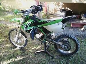 Used 2003 Kawasaki Other