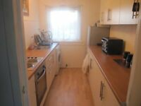 1 Bed Room Availible in Shared 2 Bed Room Appartment