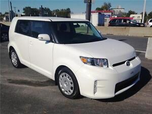2015 Scion xB **AUTOMATIQUE** CAMERAS DE RECULE