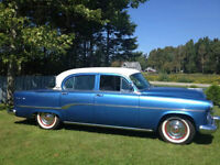 NEW PRICE - 1954 DODGE ROYAL SEDAN