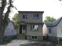 243 Belmont Ave: ***BRAND NEW 2-STOREY IN WEST KILDONAN***
