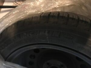 Costco Winter Rims | Great Deals on New & Used Car Tires, Rims and