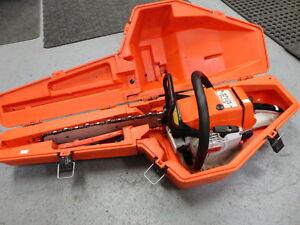 Stihl 024 AV Gas-Powered Chainsaw