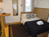 Cosy Studio Apartment in a Lively Area of Hammersmith