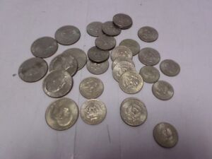Coins and Currency Collectibles