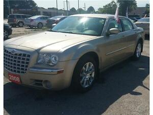 2008 Chrysler 300 Limited BLOWOUT SALE Windsor Region Ontario image 3