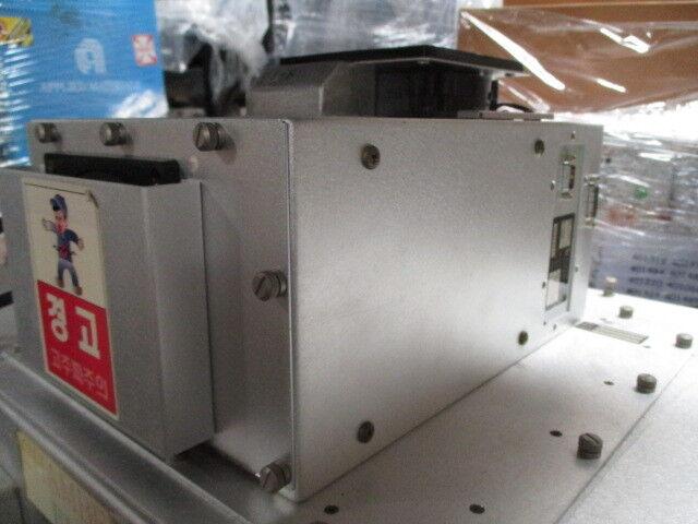 Trazar RFDS-1 RF Match, 3884-001, Samsung, 24 VAC, 5 Amp, 553-07491-00, 418877