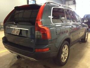 2007 Volvo XC90 SPORT UTILITY 4-DR 3.2. AWD.REDUCED $7750 to6500