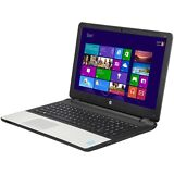 "HP 350 G115.6"" Intel Core i7 500GB HDD 8GB Notebook"