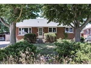Charming 3 bedroom apartment in Niagara on the Lake