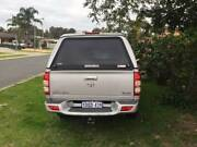 2011 Great Wall V240 Ute Woodvale Joondalup Area Preview