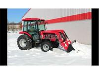 2016 MAHINDRA 2555, # 1 SELLING TRACTOR IN THE WORLD!!
