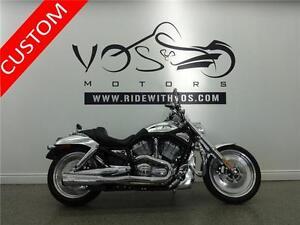 2004 Harley Davidson V-Rod VRSCB -V2355-Financing Available