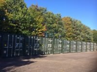 Self storage facility to rent lockup to let garage for hire house move secure storage companies